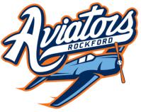 Rockford_Aviators