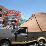 """L.L. Bean's """"Outdoor Discovery Tour"""" Coming to Navy Pier"""