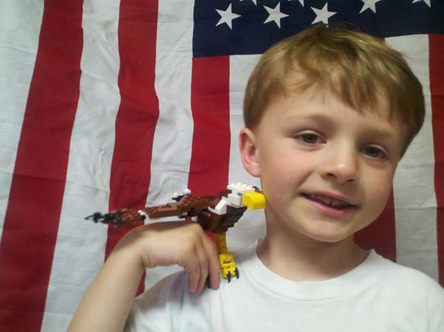 Pleygo LEGO subscription service - Toddling Around Chicagoland