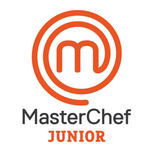Open Call for MasterChef Junior - Toddling Around Chicagoland