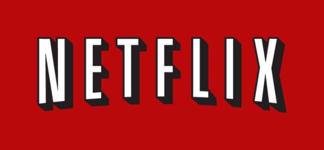 Netflix Goes Retro #TBT - Toddling Around Chicagoland