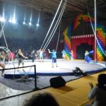 Triton Troupers Circus – 2014