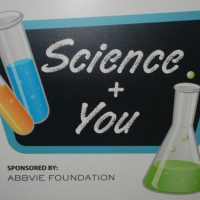 """""""Science + You"""" Exhibit at the Kohl Children's Museum"""