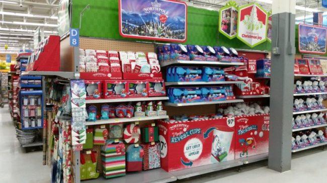 Hallmark Northpole Inspires New Holiday Traditions - #NorthpoleFun #ad #CollectiveBias