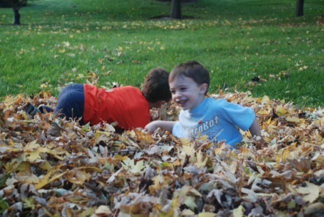 Motorola Baby Monitor Review - Toddling Around Chicagoland #spon #CleverGirls #MotorolaBabyMonitor