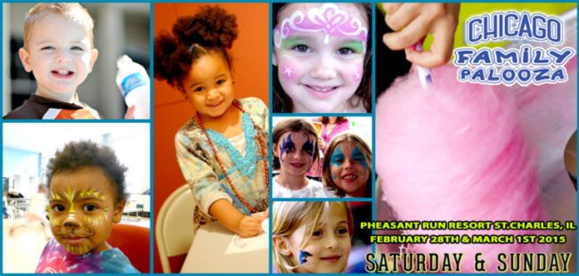 Chicago-Family-Palooza-Feb-28th-and-March-1st-2015-1a_1166w
