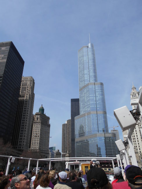 15 Things to Do During Spring Break #Chicago