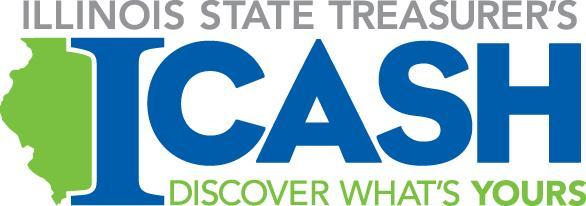 i-cash logo