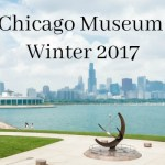 Free Chicago Museum Days – Winter 2017