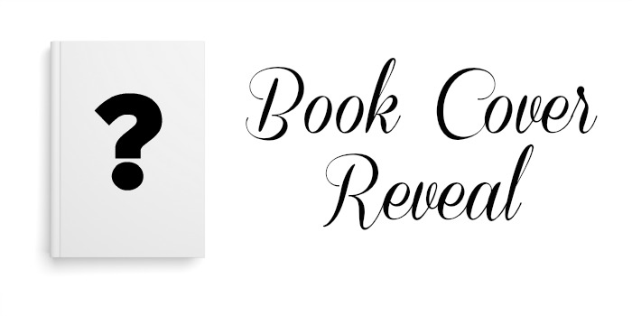 Image result for book cover reveal