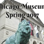 Free Chicago Museum Days – Spring 2017