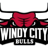 Staycation Recommendation: Windy City Bulls {Giveaway}