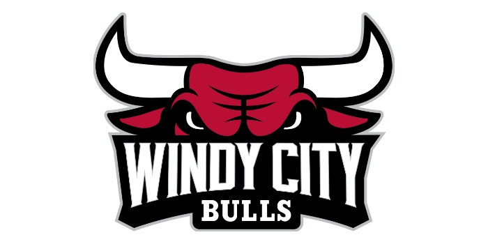 Staycation recommendation windy city bulls giveaway toddling staycation recommendation windy city bulls giveaway voltagebd Images