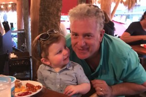 Cottage Siesta Key Kid Friendly Restaurants