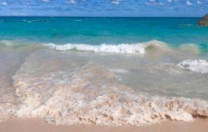 Horseshoe Bay Beach Bermuda Cruise Toddling Traveler