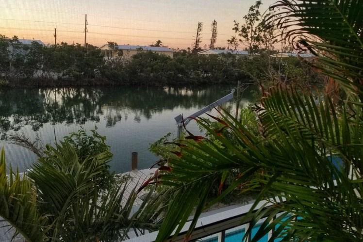 House Rental Family Vacation in Islamorada Florida Keys with Kids Toddling Traveler