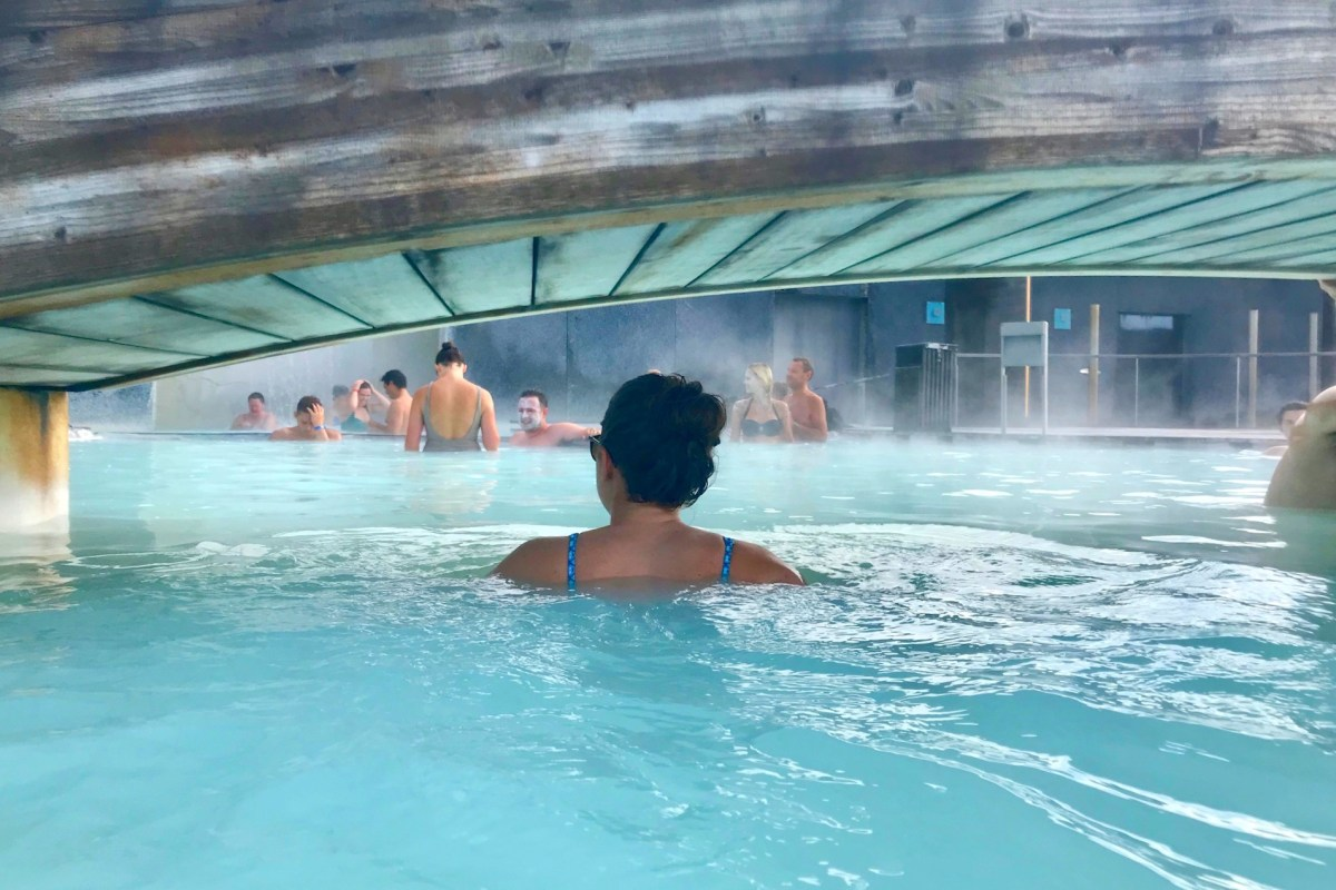 Tips for Visiting the Blue Lagoon Long Weekend in Iceland Toddling Traveler