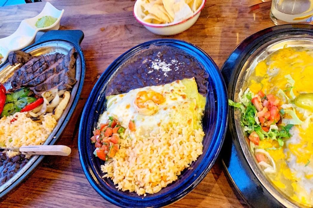Rio Grande Mexican Restaurants in Boulder Colorado Toddling Traveler
