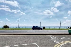 Renting a Car in Europe Toddling Traveler