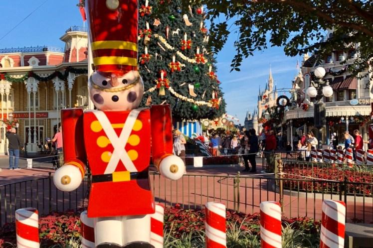 Things to Buy Before Disney at Christmas Toddling Traveler