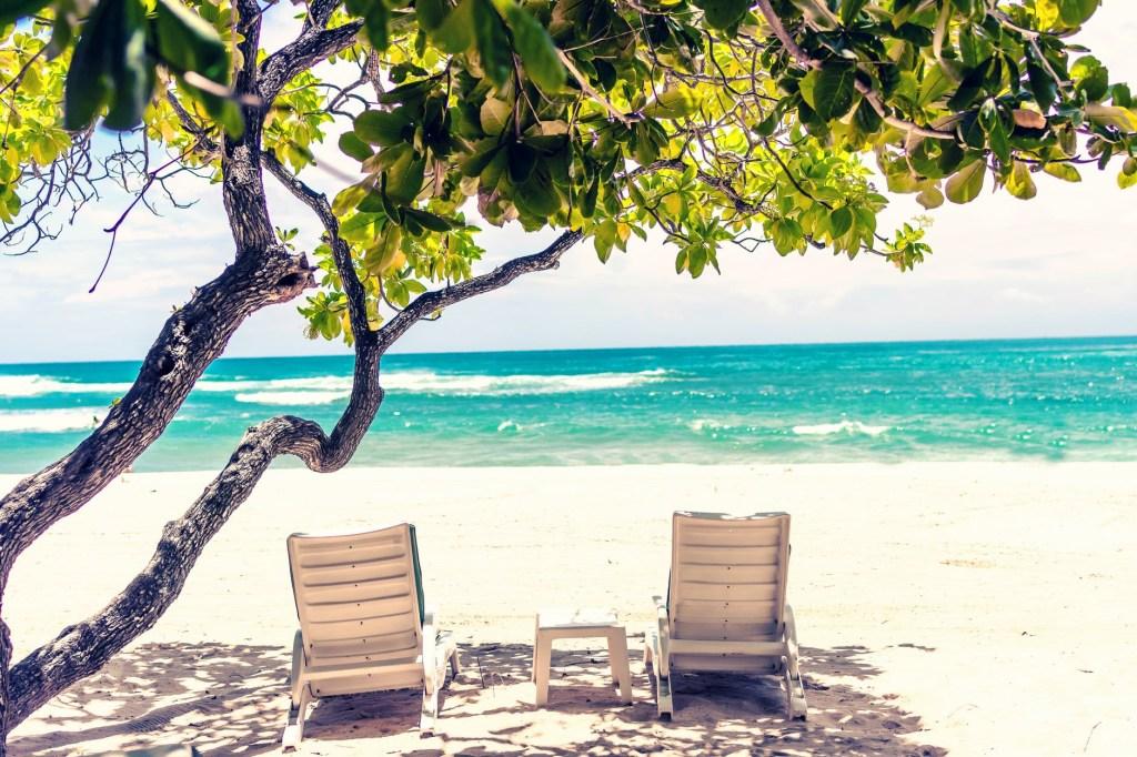 Bahamas Family Bucket List Ideas Toddling Traveler