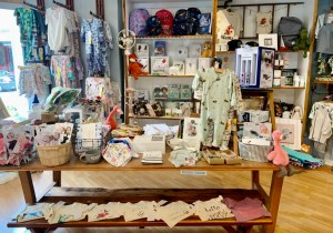 Things to do in Ocean City, MD Shopping in Berlin MD Toddling Traveler