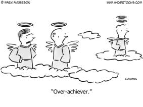 Sunday January 5th, 2014: Cartoon #4327