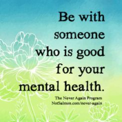 quote-be-with-someone-good-mental-health-300x300