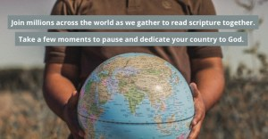 international-day-of-the-BIBLE
