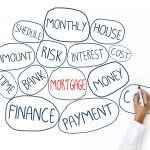 mortgage new jersey lawyer loan modification