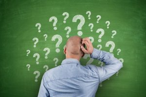 bankruptcy faq, lawyer, new jersey