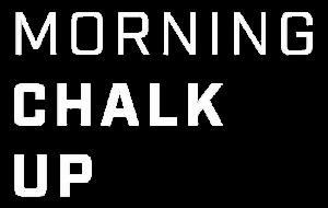 Morning-Chalk-Up-Logo-Transparent tight crop