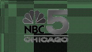 NBC-5-Transparent.png