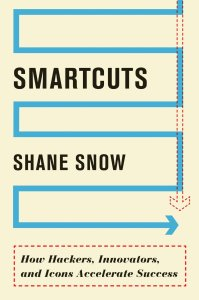 Smartest by Shane Snow