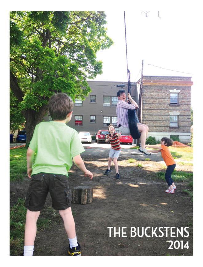 2014 Buckstens Newspaper JPEGS