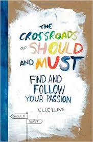 crossroads books