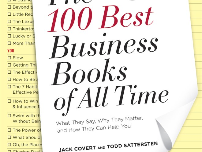 100 Best Cover