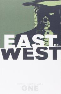 eastofwest v1