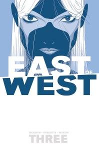 EastOfWest_v3