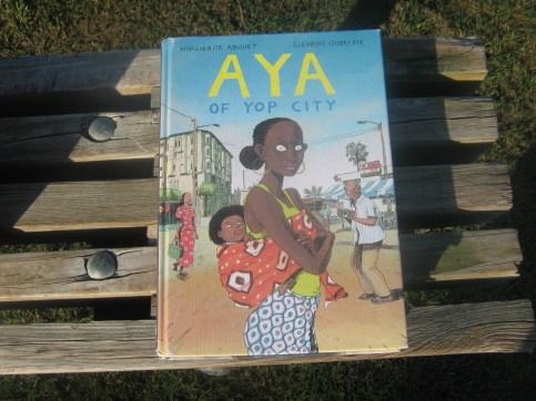 aya-de-yopougon-yop-city-behind-public-library-5