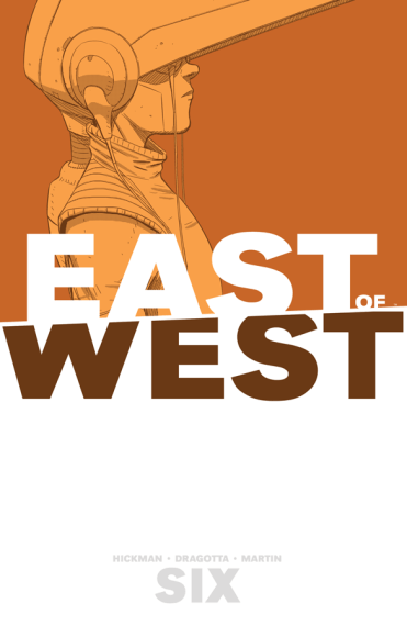 eastofwest_vol6-1
