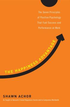 the-happiness-advantage