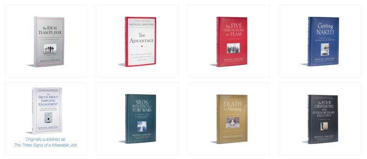 Books___The_Table_Group