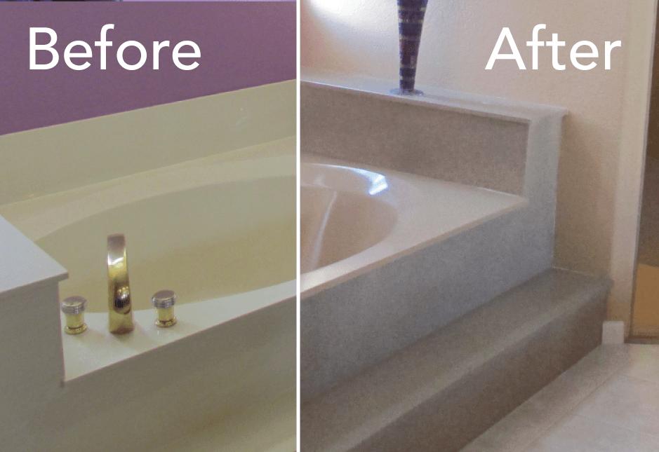 Bathtub Refinishing Todds Porcelain Amp Fiberglass Repair