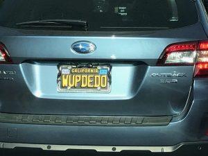 WUPDEDO