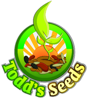 todds seeds logo new