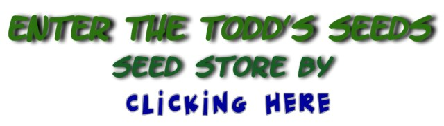 Todd's Seeds - Seed Store - Wholesale Seeds