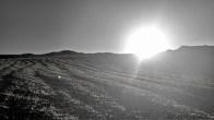 Sun-Scorched-Land