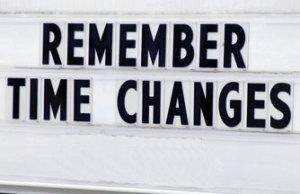 timechange2
