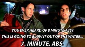 7MinuteAbs